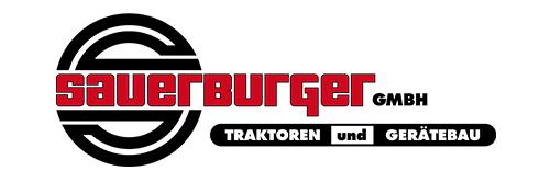 40)Sauerburger