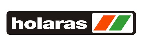 22)Holaras