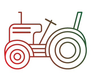 Tractor dealer Flevoland - deutz fahr