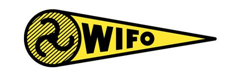 33)Wifo Zeewolde - Dronten
