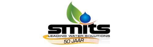 50)Smits