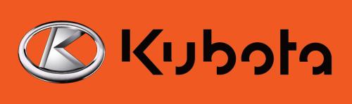 11)Kubota Zeewolde - Dronten